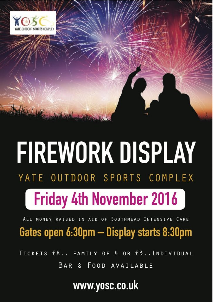 yosc-firework-display-a5-flyer-2