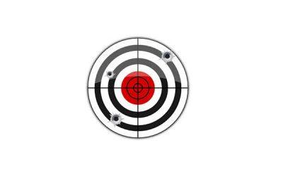 GB Shooting 26th – 27th May
