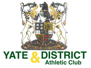 Half Term Athletics Days 29th – 30th May