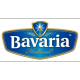 Bavaria % ABV 0 - 330 ml