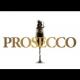 Prosecco % ABV 11