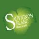Sauvignon Blanc % ABV 13
