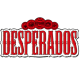 Desperados % ABV 5.9 - 330 ml