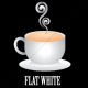 Coffee Flat White